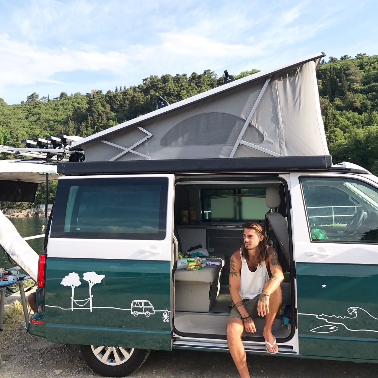 campingbus mieten k ln vw bus mieten nrw. Black Bedroom Furniture Sets. Home Design Ideas