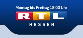 RTL Hessen Frankfurt Fernsehen Partner