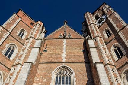 Ingolstädter Münster
