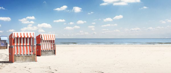 Ostsee Camping, Campingurlaub Ostsee, Campen Ostsee