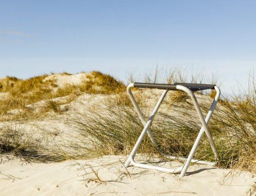 Campingurlaub Nordsee: Camping-Tipps für deinen 4 Tages-Trip
