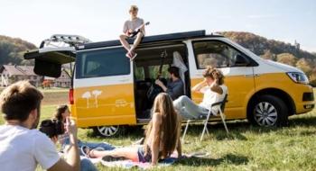 camping-para-principiantes