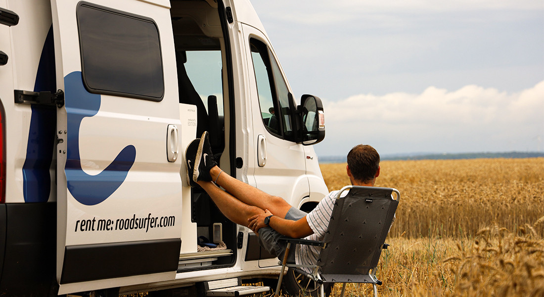 Camping_Corona_Deutschland_Header