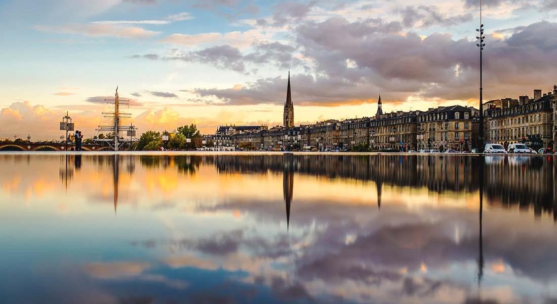 Guide pratique pour faire du camping à Bordeaux