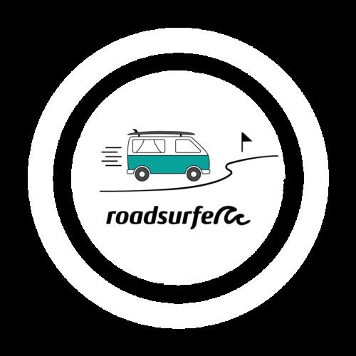 roadsurfer campervan rallye