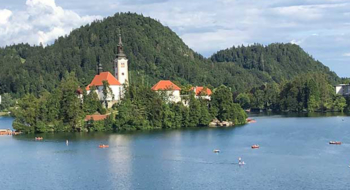 Slowenien_Kroatien