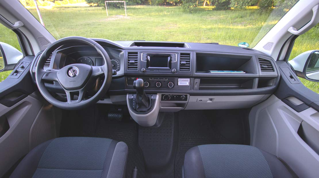 alquilar-furgoneta-camperizada-volkswagen