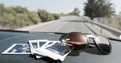 volkswagen-california-roadtrip