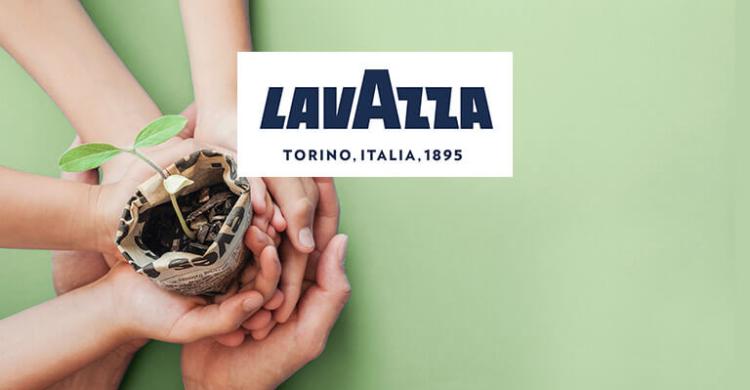 Lavazza Project