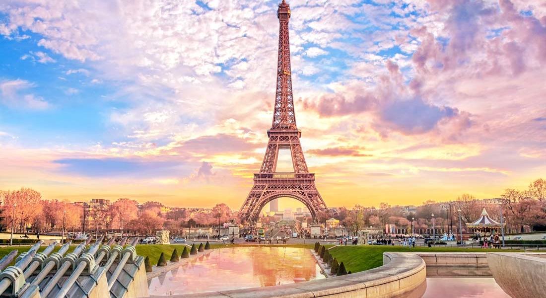 location-campervan-france-paris