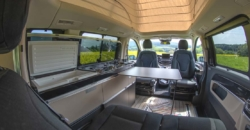 location mercedes marco polo roadsurfer Travel Home