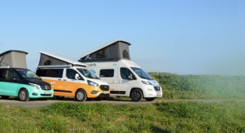 Camper kaufen myroadsurfer