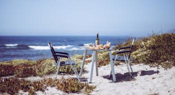 Meilleurs Campings de France pour ton road trip