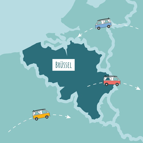 roadsurfer_Standorte_Belgien_DE