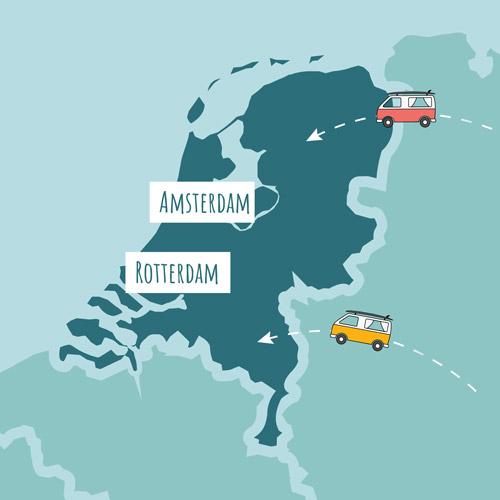 roadsurfer_Standorte_Niederlande_DE