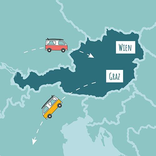 roadsurfer_Standorte_Österreich_DE