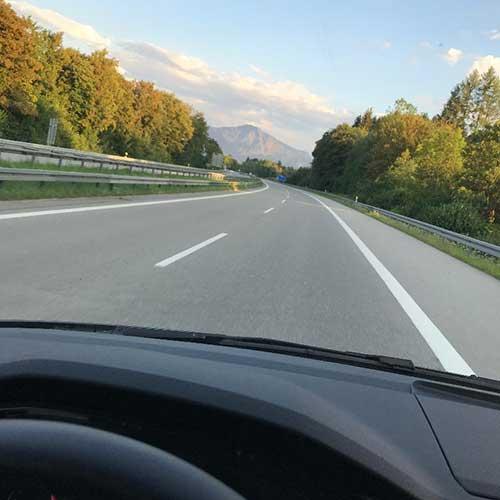 roadtrip bayern roadsurferroadtrip bayern roadsurfer