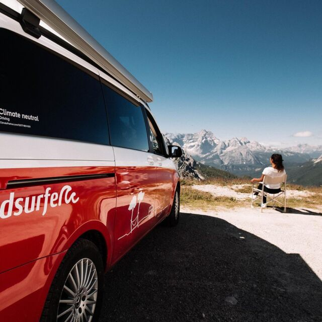 Sehnsuchtsmoment: endlich wieder Freiheit atmen! 🏔️ ▪️▪️▪️ Longing for this: finally breathing freedom again! 🏔️  #roadsurfer #reiselust #freunde #fernweh #travel #traveltheworld #camping #campervan #campervanlife #mercedesmarcopolo #travelhome #mercedesvklasse #vklasse #campermieten #roadsurfer #roadsurferfamily #roadsurfer_camper #vanlifegermany #roadsurfing