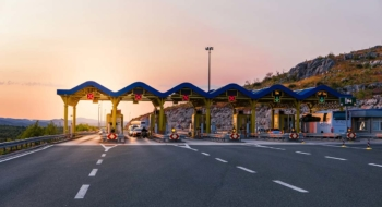 toll in europe